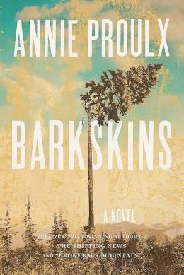 barkskins book