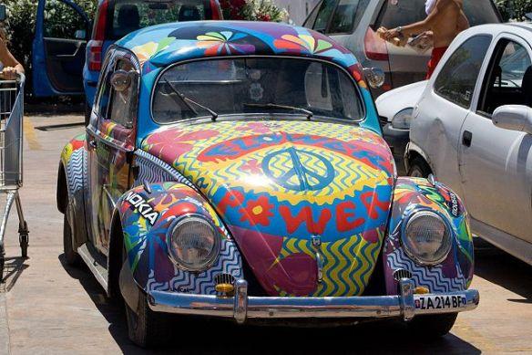 640px-Hippie_bug!_(1043753793)
