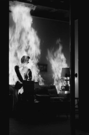 kiss me deadly box on fire 2