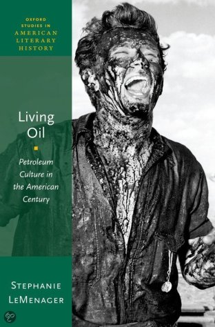 living oil menager