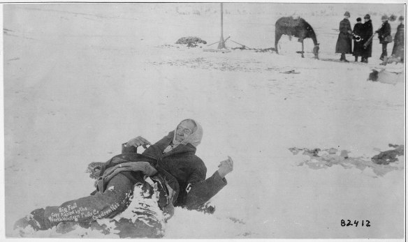-Big_Foot,_leader_of_the_Sioux,_captured_at_the_battle_of_Wounded_Knee,_S.D.-_Here_he_lies_frozen_on_the_snow-covered..._-_NARA_-_530805