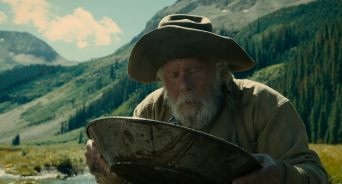 waits in the ballad of buster scruggs