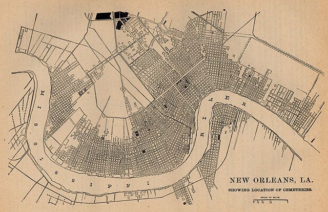 640px-New_Orleans_cemeteries_map_1880