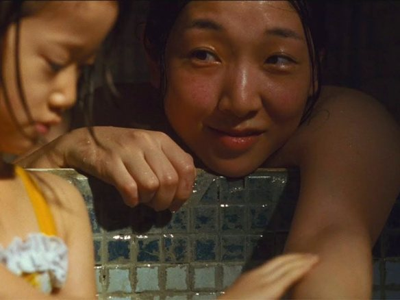 shoplifters still